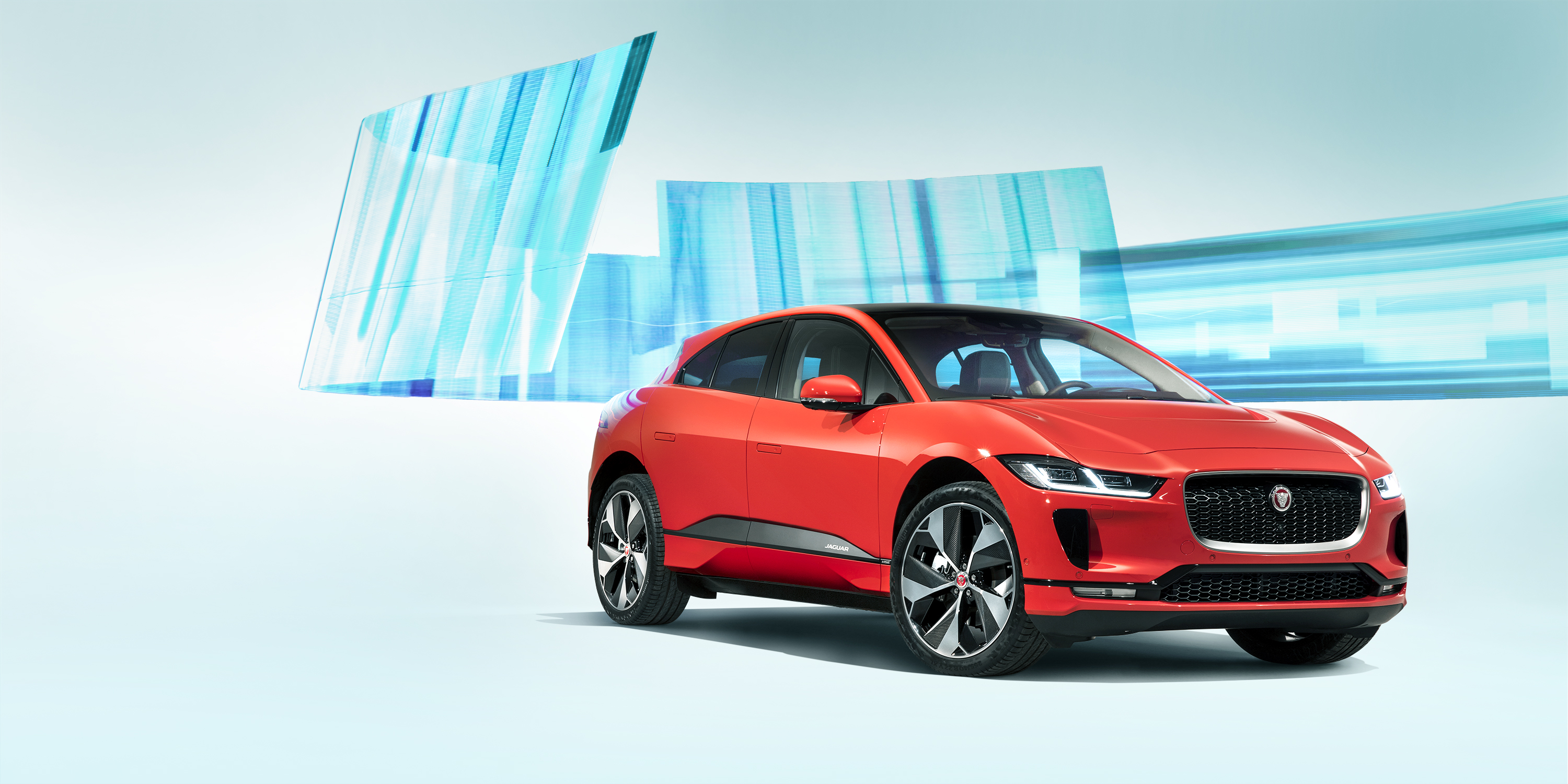 Joe Windsor Williams_Jaguar_iPace F34